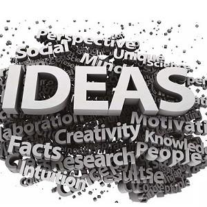 Una apuesta por la innovacion